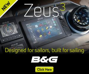 BandG AUS Zeus3 300x250