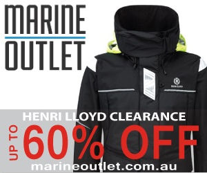 Marine Outlet 300x250 3