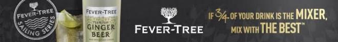 Fever-Tree 660x82