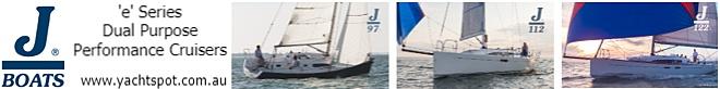 Yachtspot J Boats E Series 660x82