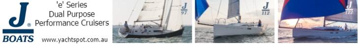 Yachtspot J E Series 728x90