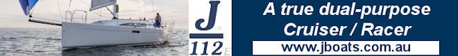 Yachtspot J112E 660x82