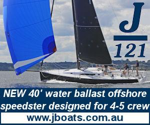 Yachtspot J121 300x250