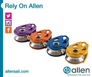 Allen ROA 300x250