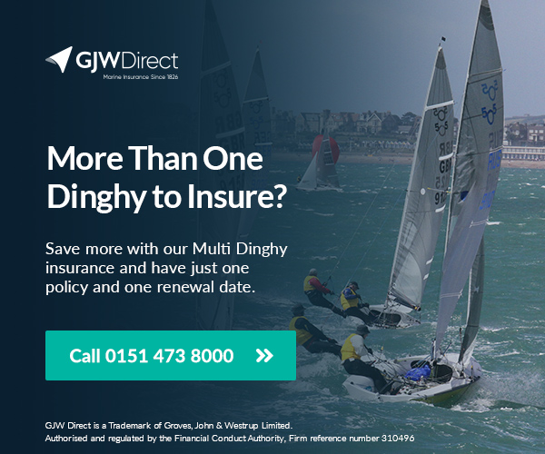 Sail World Cruising - The latest yacht cruising news from