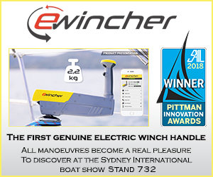 Anyport 2018 eWincher SIBS 300x250