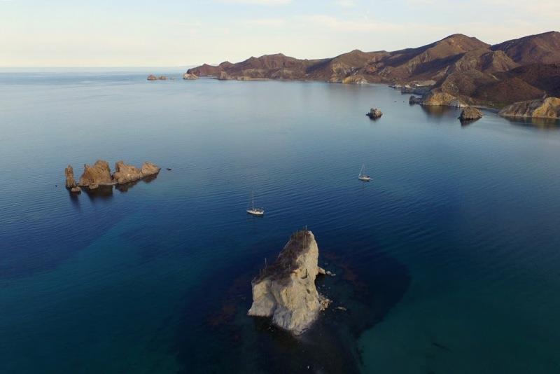 Islas Mujeres, Mexico - photo © Noonsite