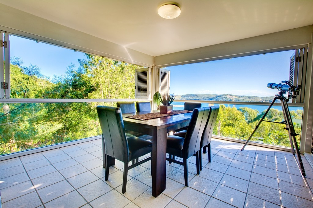 Oasis apartments are great value for Race Week - Hamilton Island Audi Race Week - photo © Whitsunday Holidays http://www.whitsundayholidays.com.au